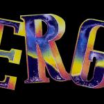 Poltergeist - Logo