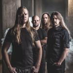 Insomnium Band 2014