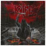 Knife - Cover Knife