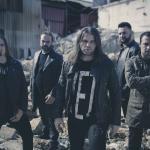 Band Black Fate