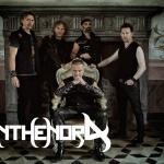 AnthenorA Band