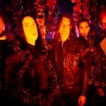 Witherfall Band