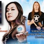 Saeko - Band